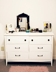 Make Up Mirrors – Always Decide on the Correct A single