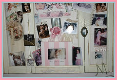 Q&A: exactly where can i find a tri fold/ 3 panel mirror for a vanity?