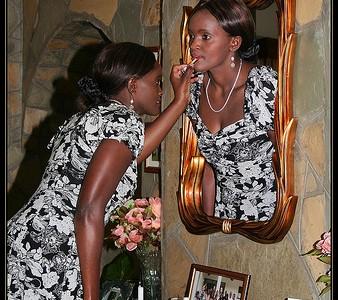 Perfect_Make-up_Mirror