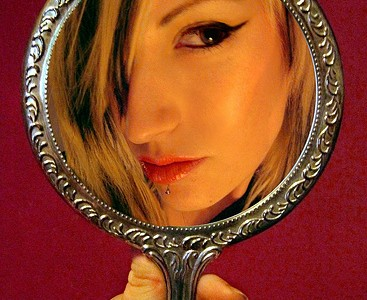Good Cosmetic Wall Mirror photographs