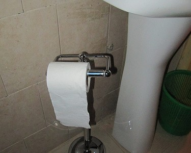 Cool Toilet Paper Holder photos