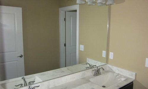 Cool Bathroom Vanity Mirrors pictures