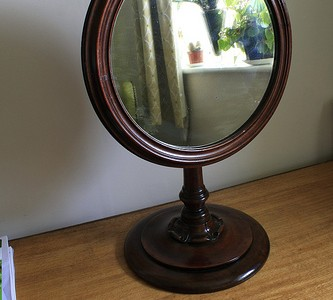 Nice Shaving Mirrors photos