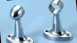 Bathroom Accessories Manufacturer, Bathroom Accessory Manufacturer, Bathroom Accessories Manufacturers