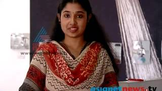 Bathroom Fittings:Dream Home16th June 2013 Part2ഡ്രീം ഹോം