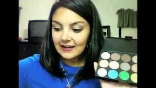 free makeup samples 2014