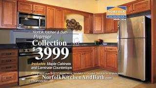 Norfolk Kitchen And China Bath – Collections Sale B