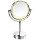 Battery Powered LED Cosmetic Mirror