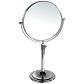 Table Standing Magnifying Mirror